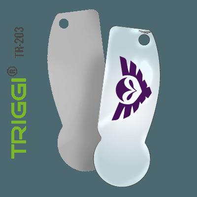 Einkaufswagenauslöser TRIGGI TR-203