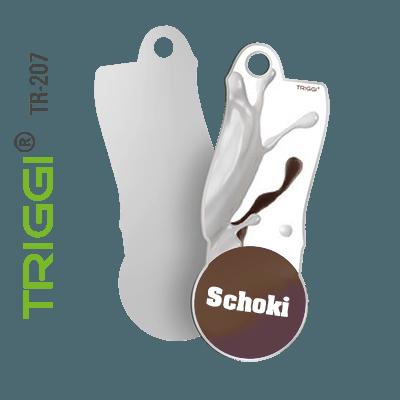 Einkaufswagenauslöser TRIGGI TR-207