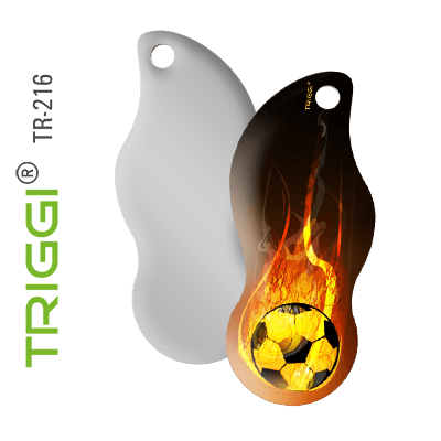 Einkaufswagenauslöser TRIGGI TR-216