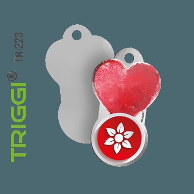 Einkaufswagenauslöser TRIGGI TR-223
