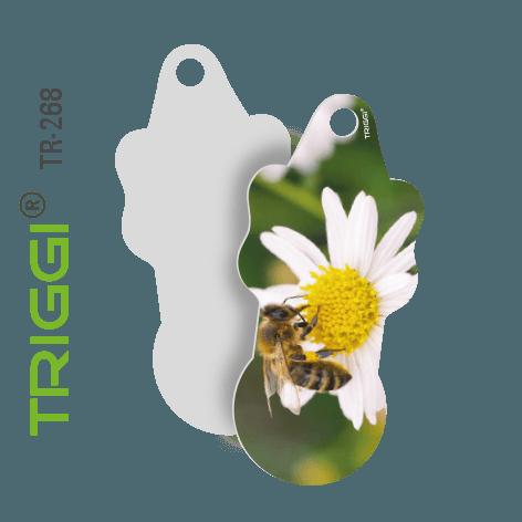 Einkaufswagenauslöser TRIGGI TR-268