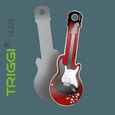 Einkaufswagenauslöser TRIGGI TR-272