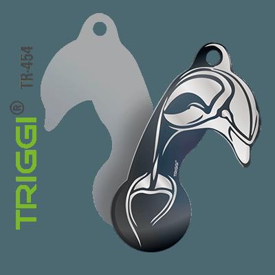 Einkaufswagenauslöser TRIGGI TR-454